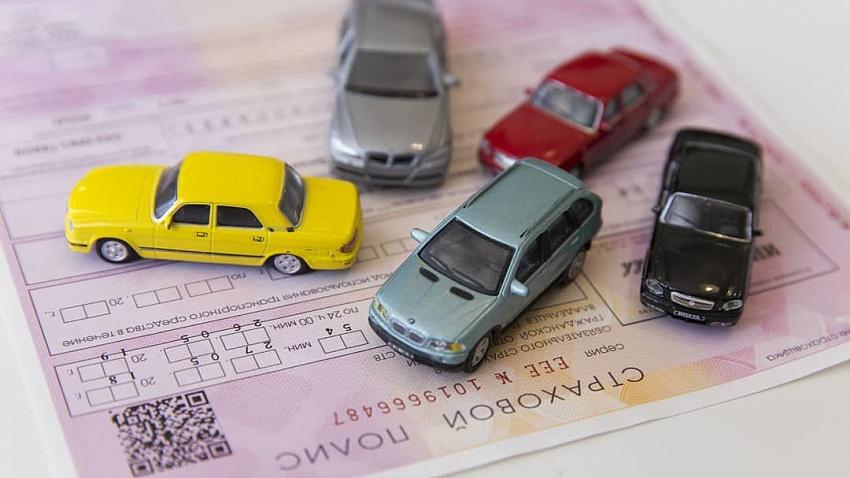 Страховку на автомобиль можно оформить без диагностической карты