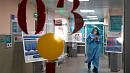 Южноуральских врачей могут изолировать в гостиницах