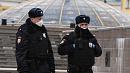 Челябинку, нарушившую режим самоизоляции, задержали с помощью биометрии