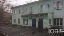 Омбудсмен посетила учреждение в Копейске, где жестоко обращались с подростком