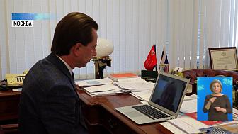 Комиссии за ЖКХ не будет