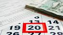 Южноуральцы в праве воспользоваться кредитными каникулами при снижении дохода