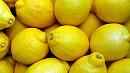 Цены на лимоны начнут снижаться