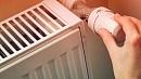 Отопление в Челябинске могут отключить уже на этой неделе
