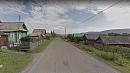 Дорога превратилась в гоночную трассу в тихом поселке Челябинской области