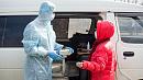 Некоммерческим организациям в Челябинской области окажут поддержку в условиях пандемии