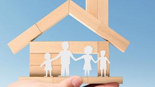 Более 1 500 заявок от южноуральцев на субсидию одобрили в дом. рф