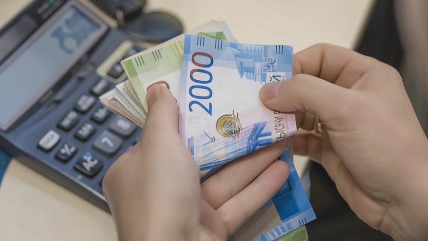 Предпринимателям Челябинской области снизили налоги