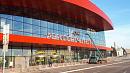Аукцион на проведение орнитологического исследования объявил челябинский аэропорт
