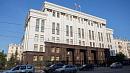 Анатолия Векшина признали одним из лучших замгубернаторов апреля