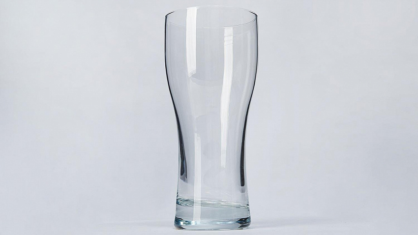 Брендирование пивных бокалов