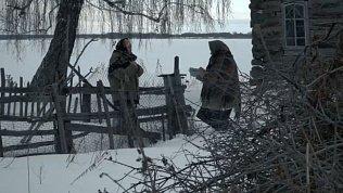 Видео, посвящённое ветеранам, сняли в Кунашакском районе