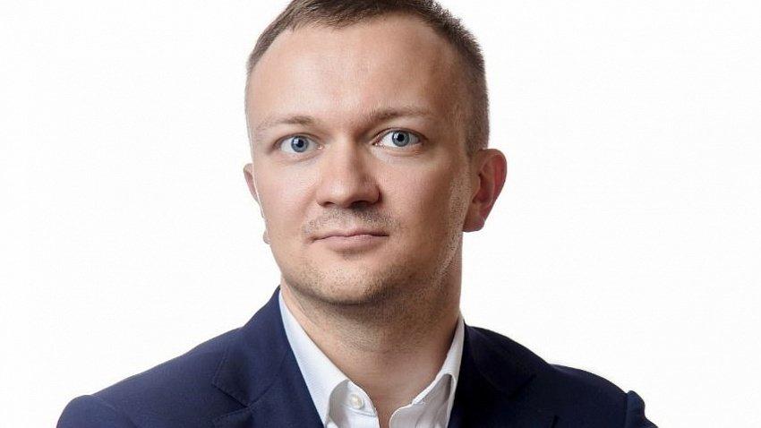 Виктор Касьянов: «Укрепление рубля может строиться только на быстром восстановлении нефтяного рынка»