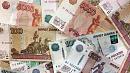 Ветеран ВОВ через прокуратуру добился денежной выплаты