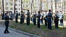 В Снежинске у каждого ветерана будет личный Парад Победы
