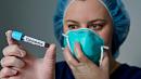 К 1 000 приближается количество больных коронавирусом в Челябинской области