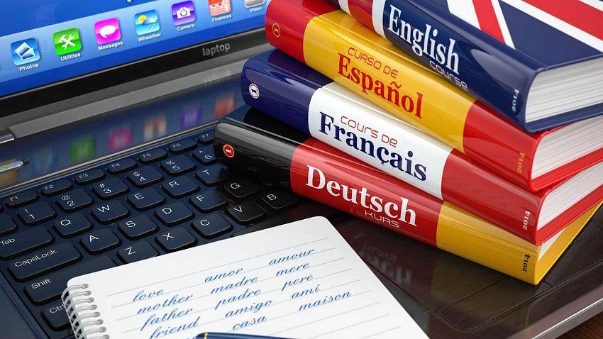 5 причин заказать письменный перевод текста в профессиональном агентстве