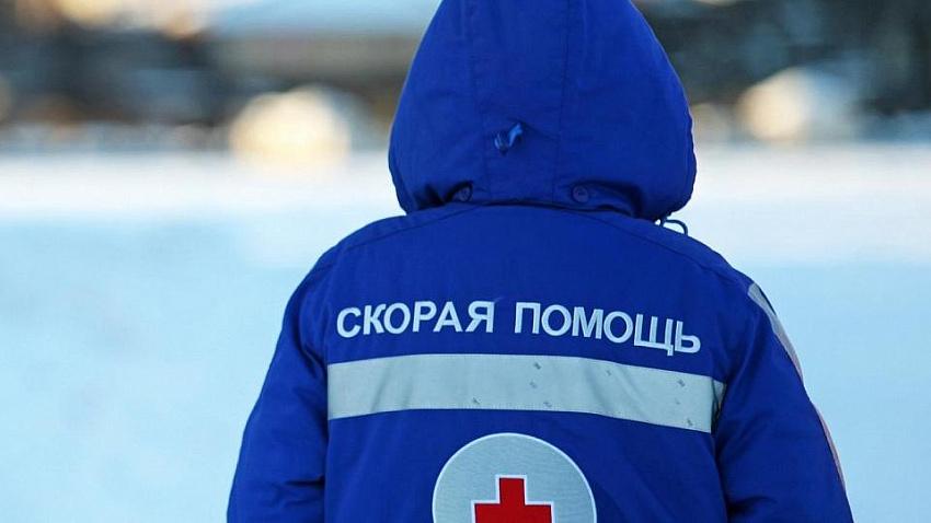 Челябинская прокуратура проверит скорую помощь после жалоб сотрудников