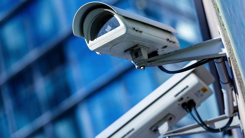 Виды камер видеонаблюдения: как не ошибиться в выборе