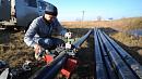 Волоконно-оптической транзитной магистрали Челябинск-Хабаровск исполнилось 10 лет