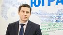 Егор Ковальчук высказался о включении СМИ в список пострадавших отраслей
