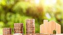 Для владельцев ТРК и торговых площадей будет снижен налог на имущество