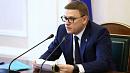 Практику проведения видео-приема граждан Алексеем Текслером оценили политологи