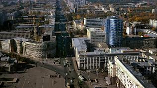 Жители определят этапы благоустройства в Челябинске