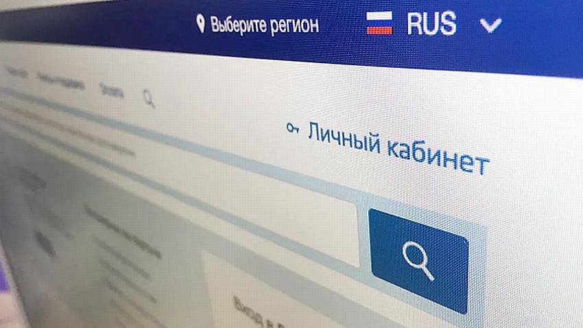Жители Челябинской области смогут проголосовать в онлайн-режиме
