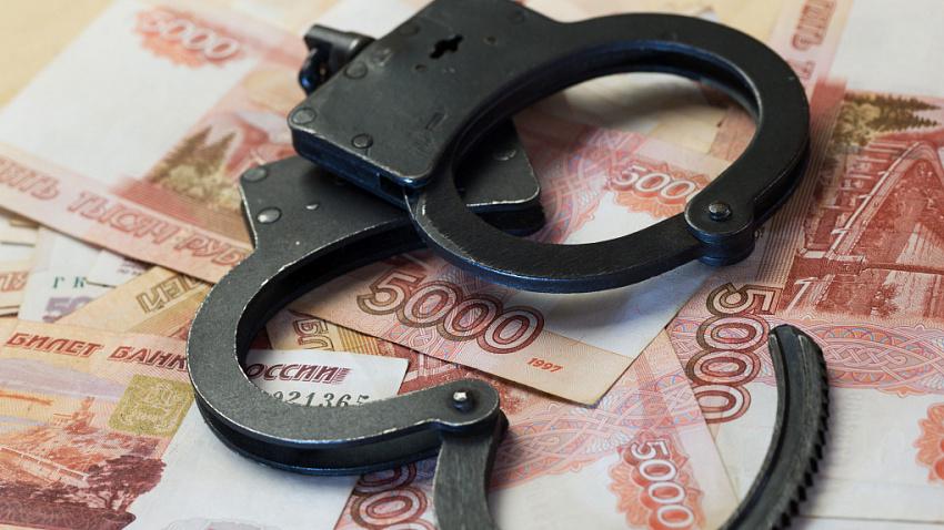Прокуратура вскрыла хищения из бюджета при благоустройстве мест отдыха в Челябинске
