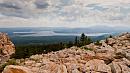 В «Зюраткуле» рассказали, когда национальный парк откроется для всех желающих