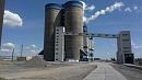 «Мечел-Материалы» увеличили отгрузку минеральной добавки для строительной отрасли
