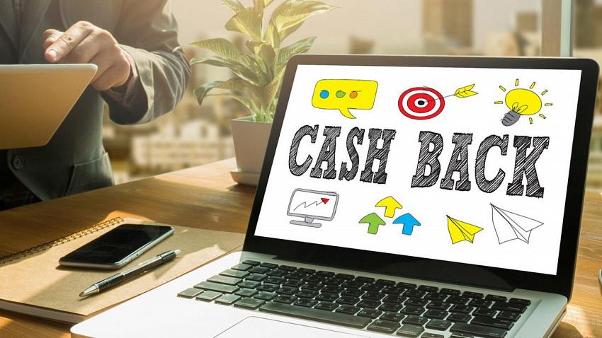Что такое кэшбэк: особенности банковской бонусной программы