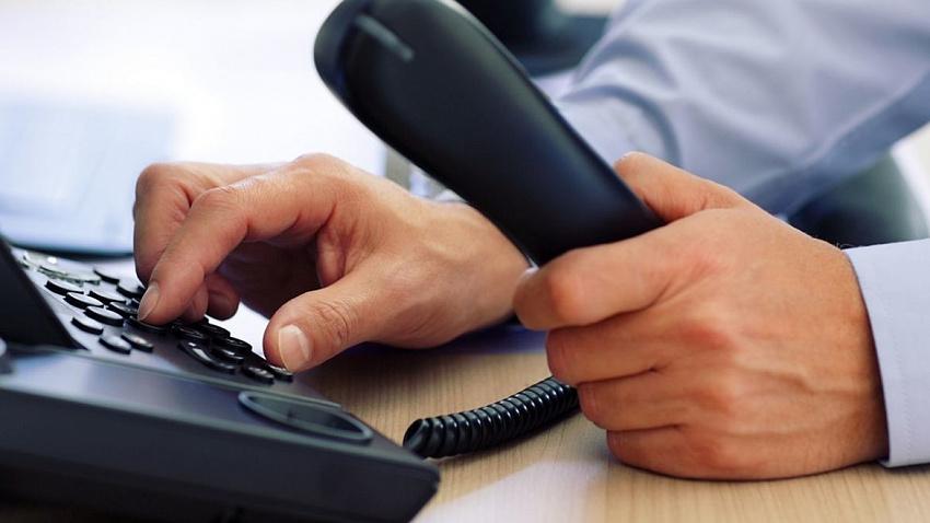 В прокуратуре Челябинской области открыли «горячую линию» по вопросам выплат для врачей