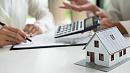 Минстрой Челябинской области ответил на вопросы об ипотеке под 6,5%