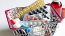 С начала июня лекарства в России начнут продавать дистанционно