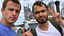 Молодые IT-специалисты из Челябинска стали номинантами списка Forbes