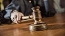 Дело об убийстве 15-летней давности дошло до челябинского областного суда