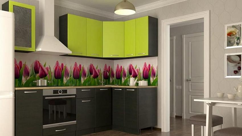 Как выбрать качественную кухню?