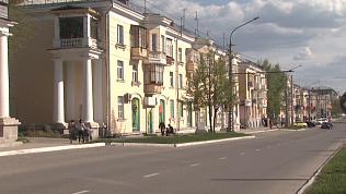 «Подвиг села»: новая акция к 75-летию Победы