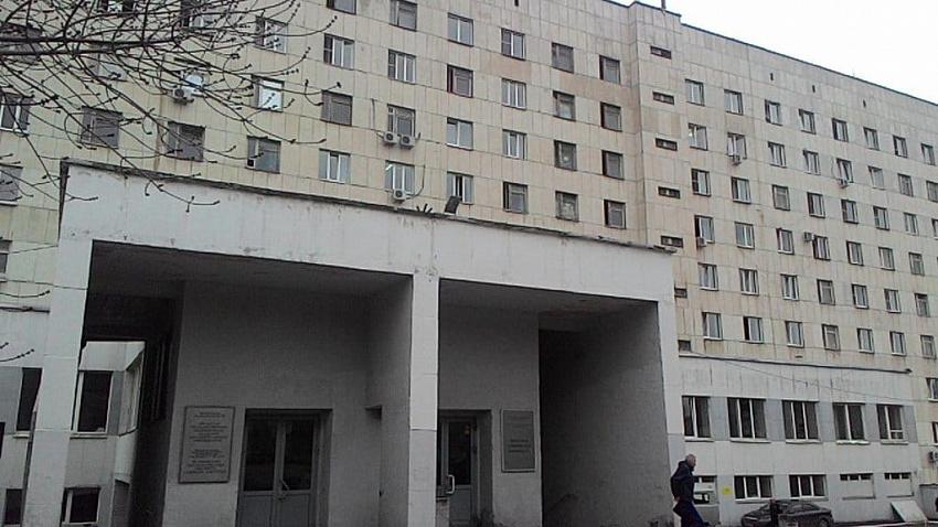 В правительстве Челябинской области прокомментировали информацию о вспышке коронавируса в ОКБ №3