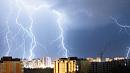 Грозы и штормовой ветер прогнозируют в Челябинской области