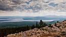 «Зюраткуль» частично открыт для туристов