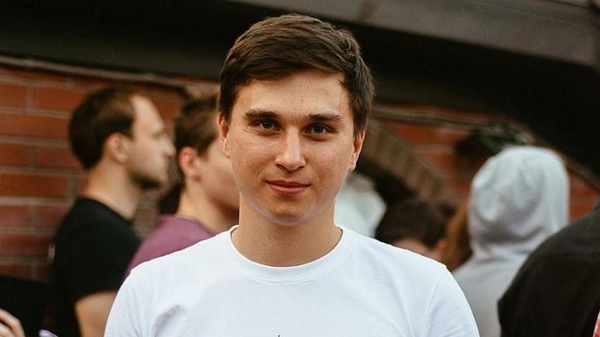 Данил Карманаев: «Надо ужесточить наказания, чтобы владельцы заведений понимали свою ответственность»