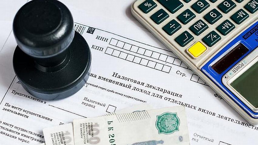 В Челябинске расширили действие сниженной ставки ЕНВД