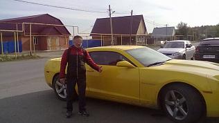 Перед судом предстанет сын депутата, насмерть сбивший двух пешеходов в Челябинской области