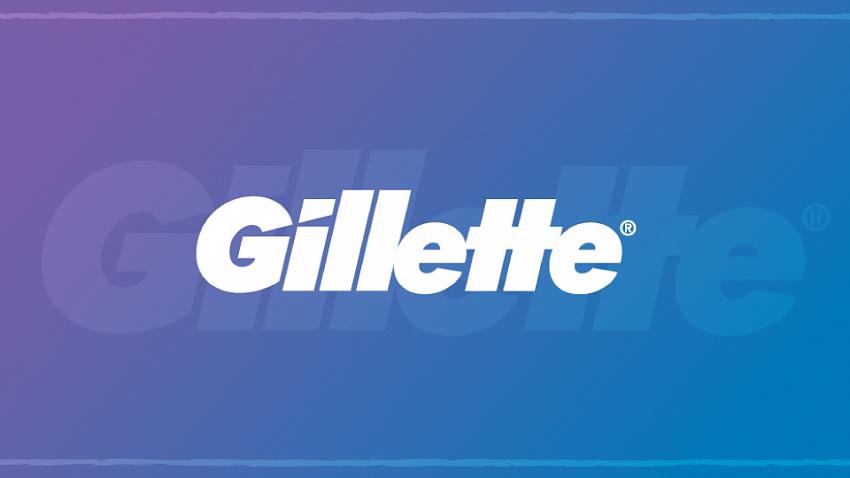 История бренда Gillette и биография его основателя