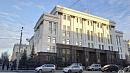 Челябинская область может вернуться к нормальной жизни во второй половине года