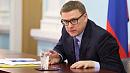 Политолог дал оценку выступлению Текслера на совещании по рынку труда при президенте