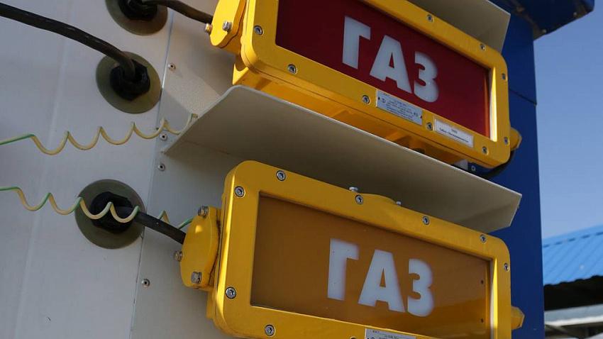 Предприятия Челябинской области получат субсидии на перевод транспорта на газомоторное топливо